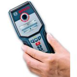 Wall Scanner GMS 120 - Bosch