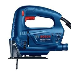 Jig Saw Machine - Bosch