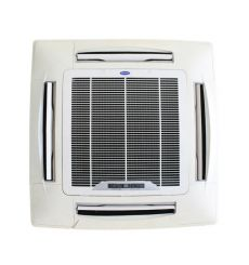 Carrier - Cassette Type Air Conditioner