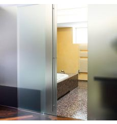 Frameless Glass Door-03