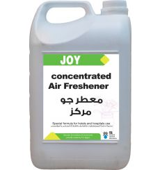 JOY-Concentrated Air Freshener