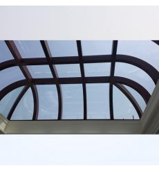 Vented Skylight-03
